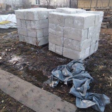 куплю бетон остатки