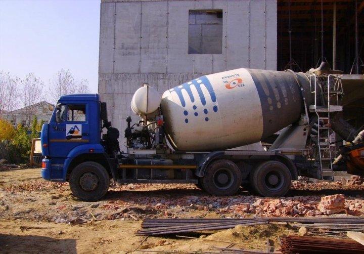 Пышма доставка бетона вибронасадка на перфоратор для бетона купить в