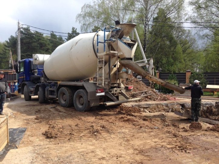 Купить бетон пышма цементный раствор для дымоход