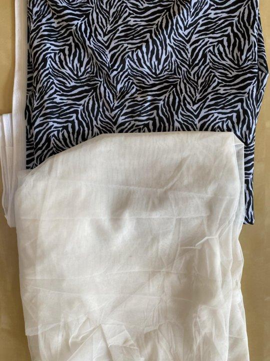 Умная ткань для купальника купить тишью бумага оптом купить