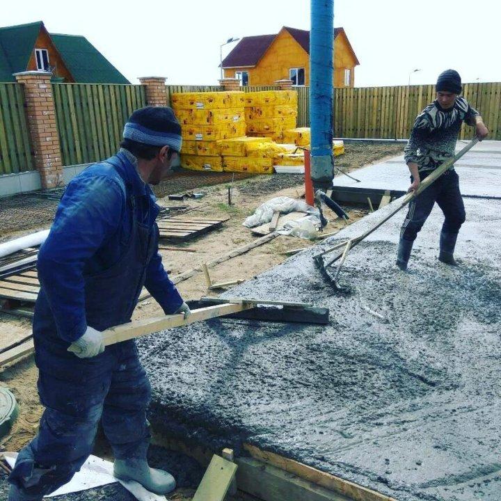 купить бетон усть луга