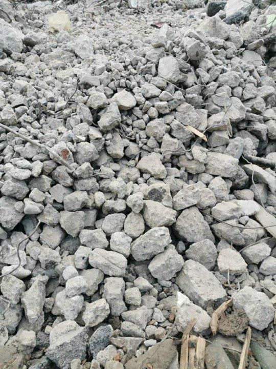 Купить бой бетона в кировске сухой бетон м400 в мешках русеан купить