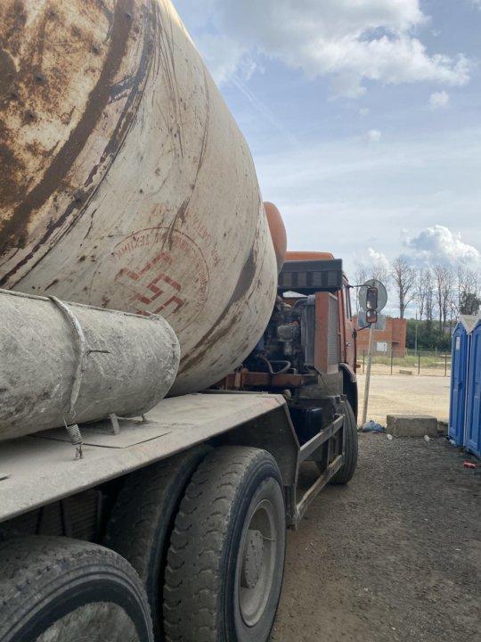 Бетон архангельское бетон автомагистральная