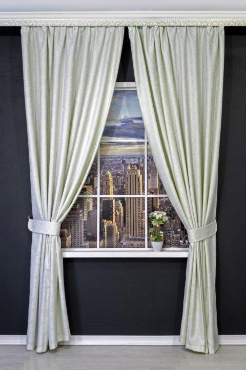 Купить ткань на шторы недорого в ярославле плотная ткань для штор купить в спб