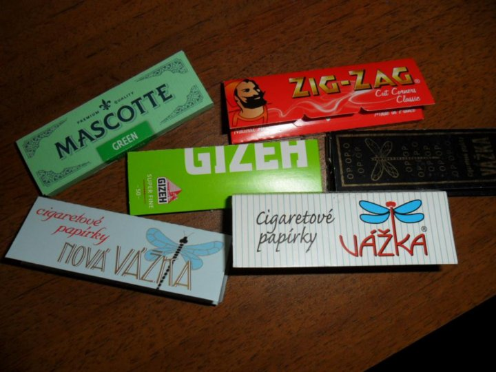 Бумага для сигарет купить в волгограде электронные сигареты без никотина одноразовые купить в москве