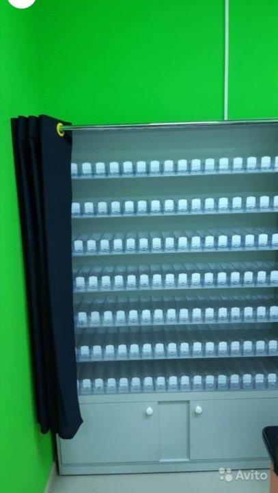 Купить на авито шкаф для сигарет одноразовые электронные сигареты mist