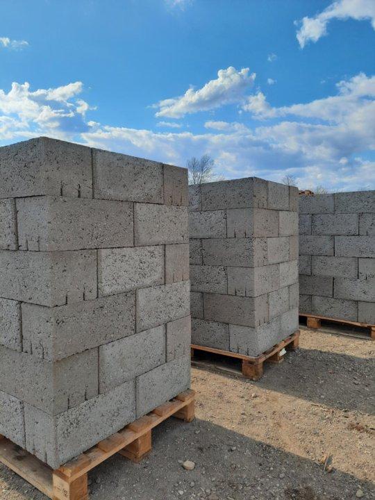 Бетон купить иглино бетон в чебоксарах куплю