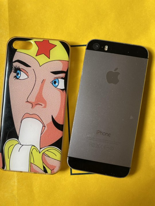 Apple iphone 5s, 16gb. Фото 2. Москва.