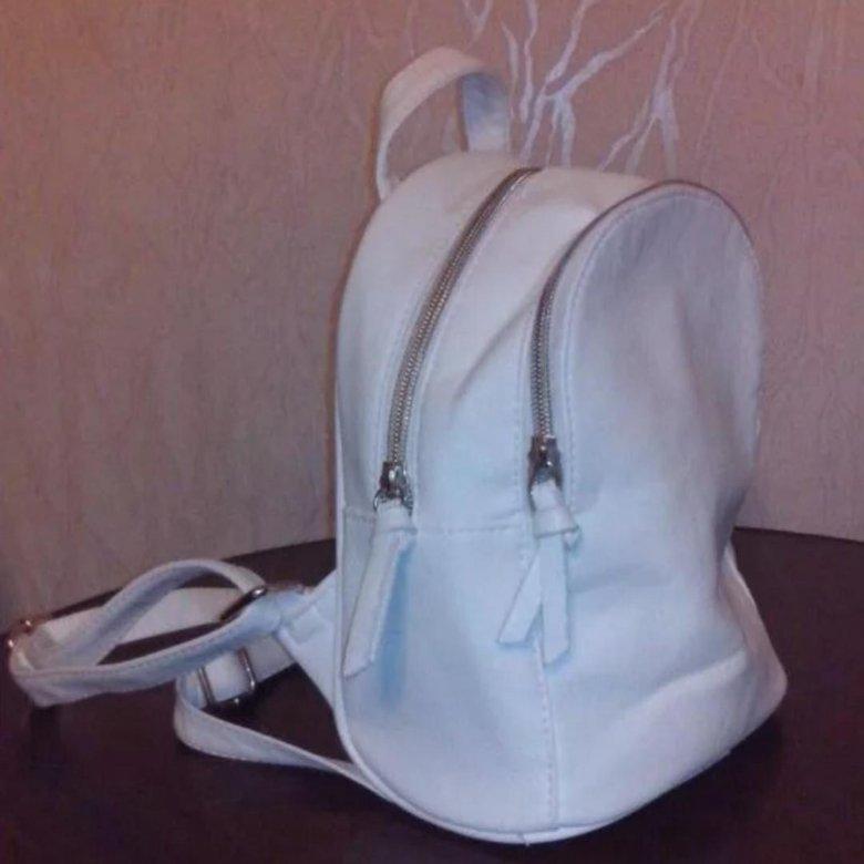 женский рюкзак николь avon