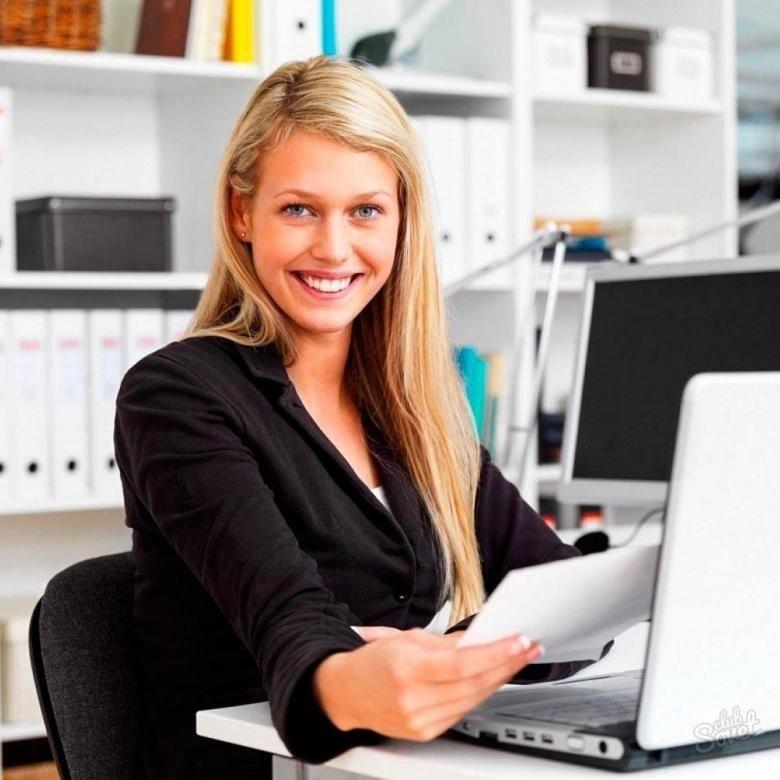 Бухгалтер по реализации вакансии москва бухгалтерские услуги доска объявлений