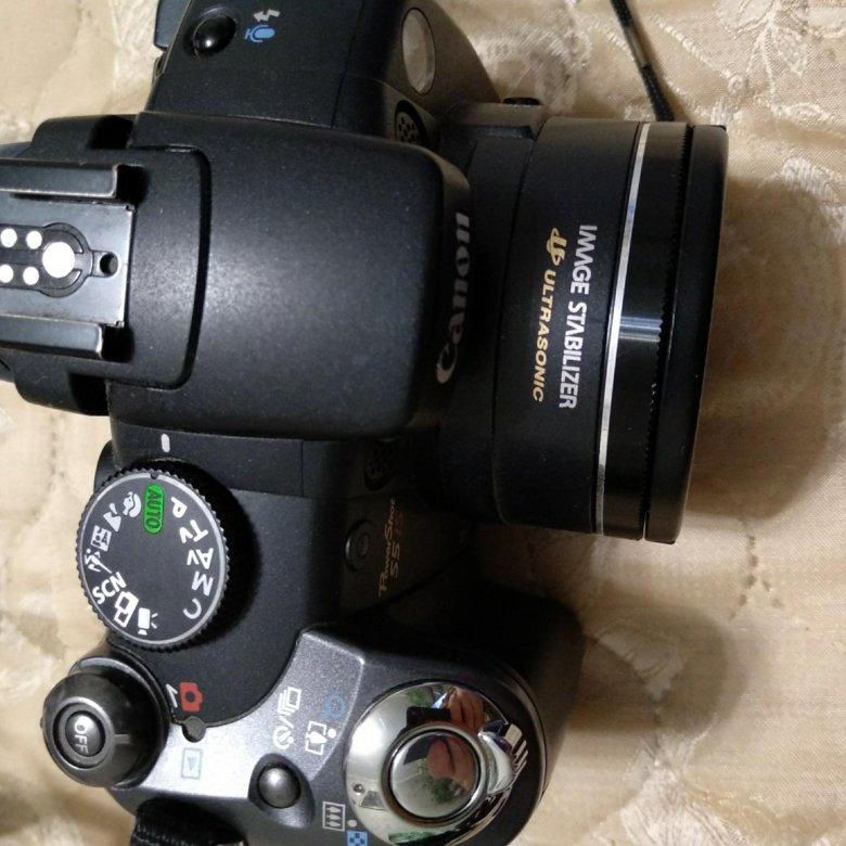Магазин запчастей на фотоаппараты самаре