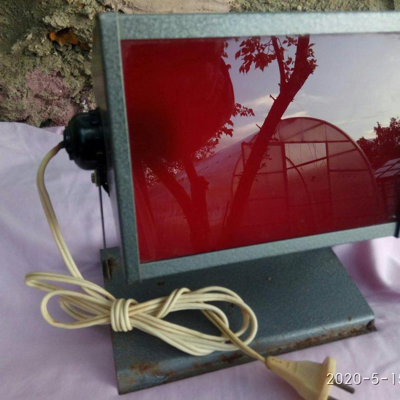 робот для фотопечати в ссср деятельностью