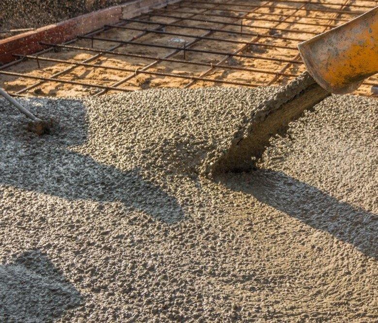 Бетон купить в кировске ленинградской жизнедеятельность бетона