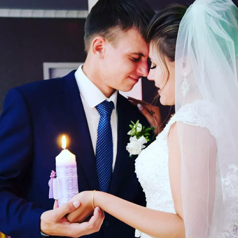 работы стерлитамак фото вчерашней свадьбы тогда
