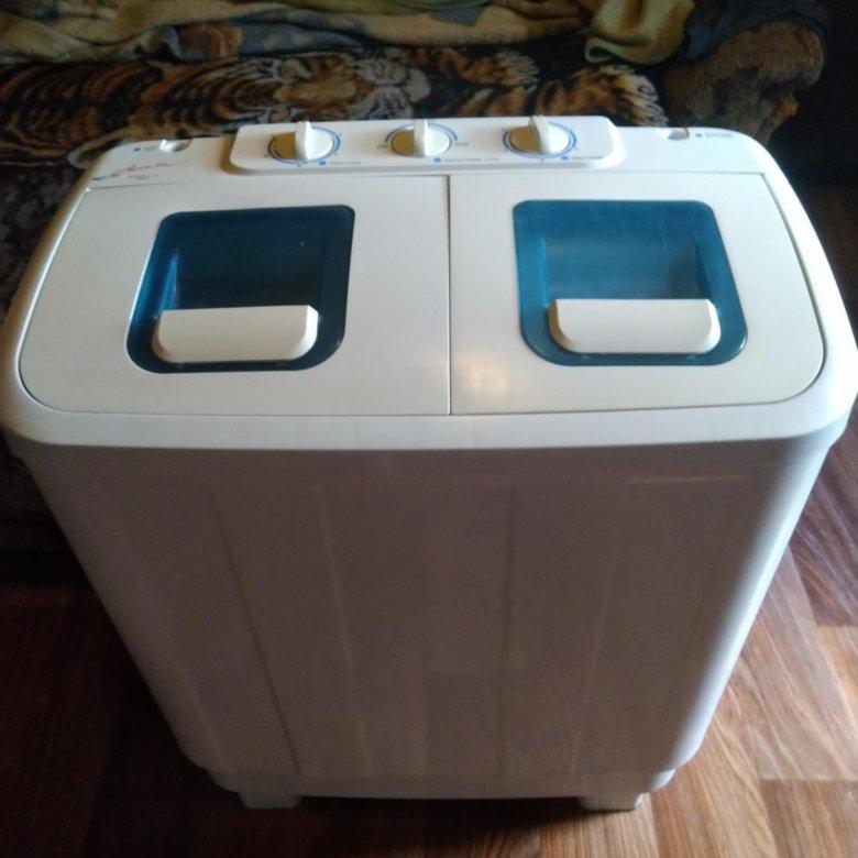 Машинка стиральная липчанка фото