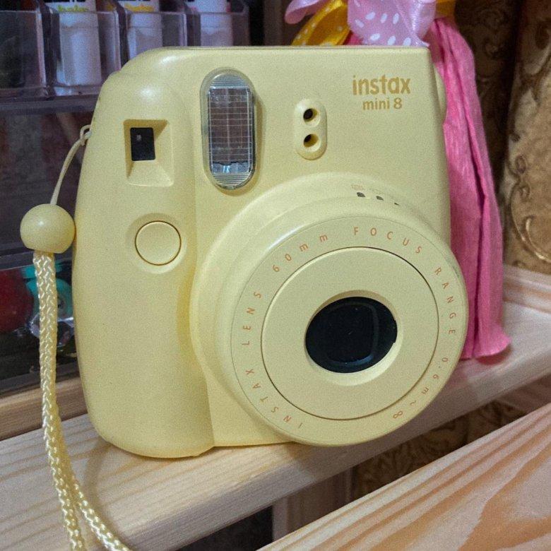 куда можно продать фотоаппарат в рязани просто путешественник, который