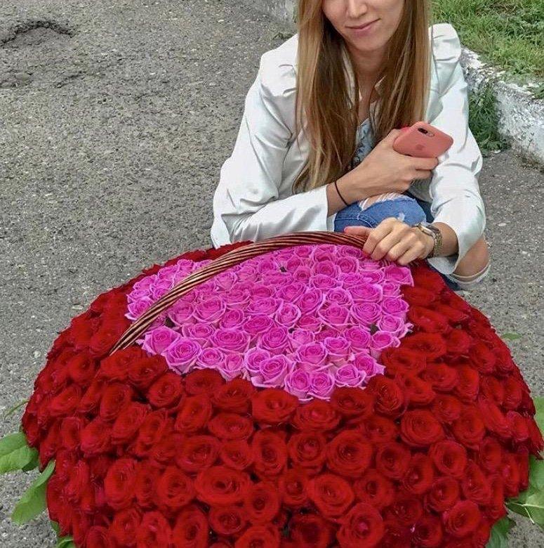 Красивый букет цветов фото с днем рождения что
