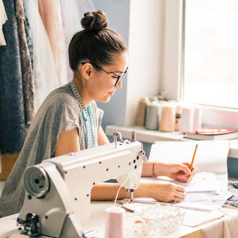 Вакансия дизайнер одежды удаленная работа скачать программу удаленная работа на компьютере