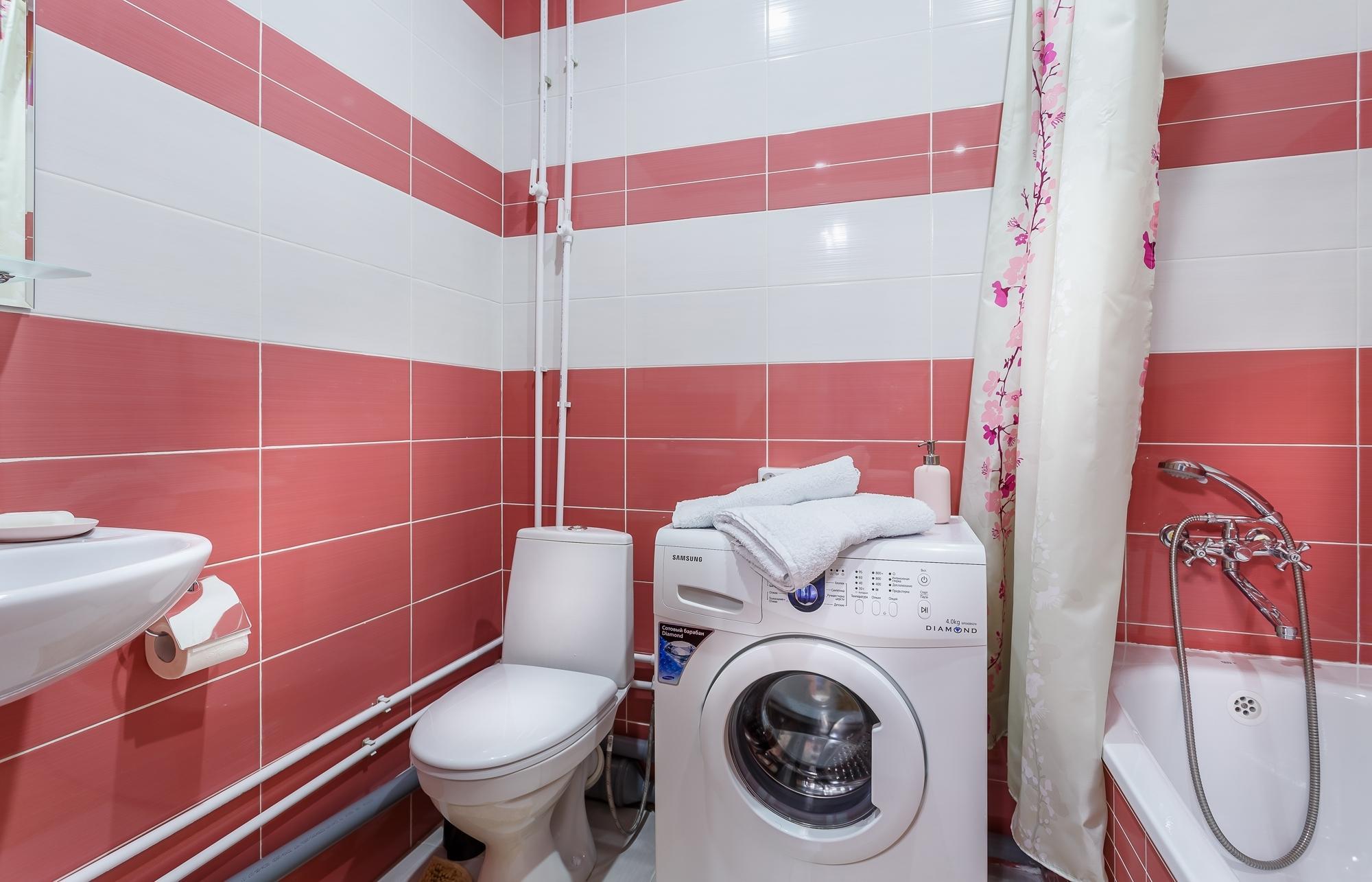 Квартира, студия, 25 м² в Мытищах 89670505157 купить 5