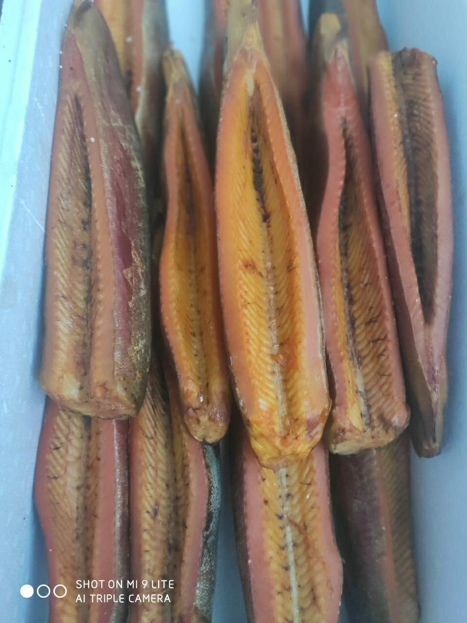Продам рыбу из цеха, морепродукты, икру в Королеве купить 9
