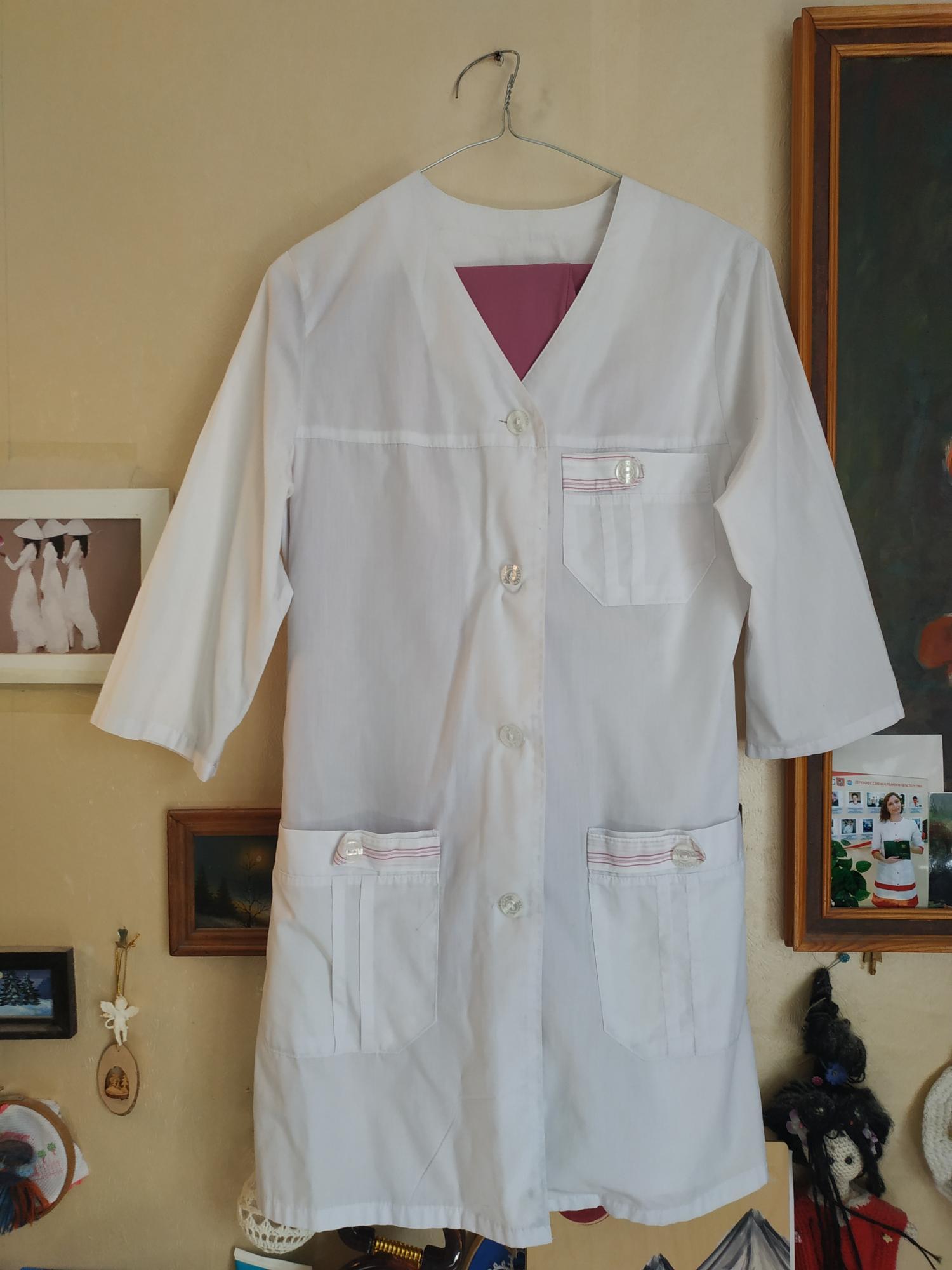 Медицинская форма в Москве 89165669635 купить 1