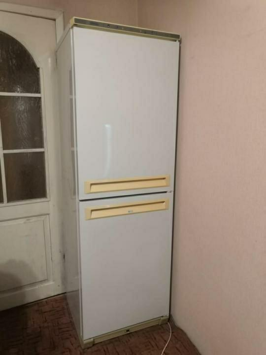 Refrigerator in Fryazino 89275633183 buy 1