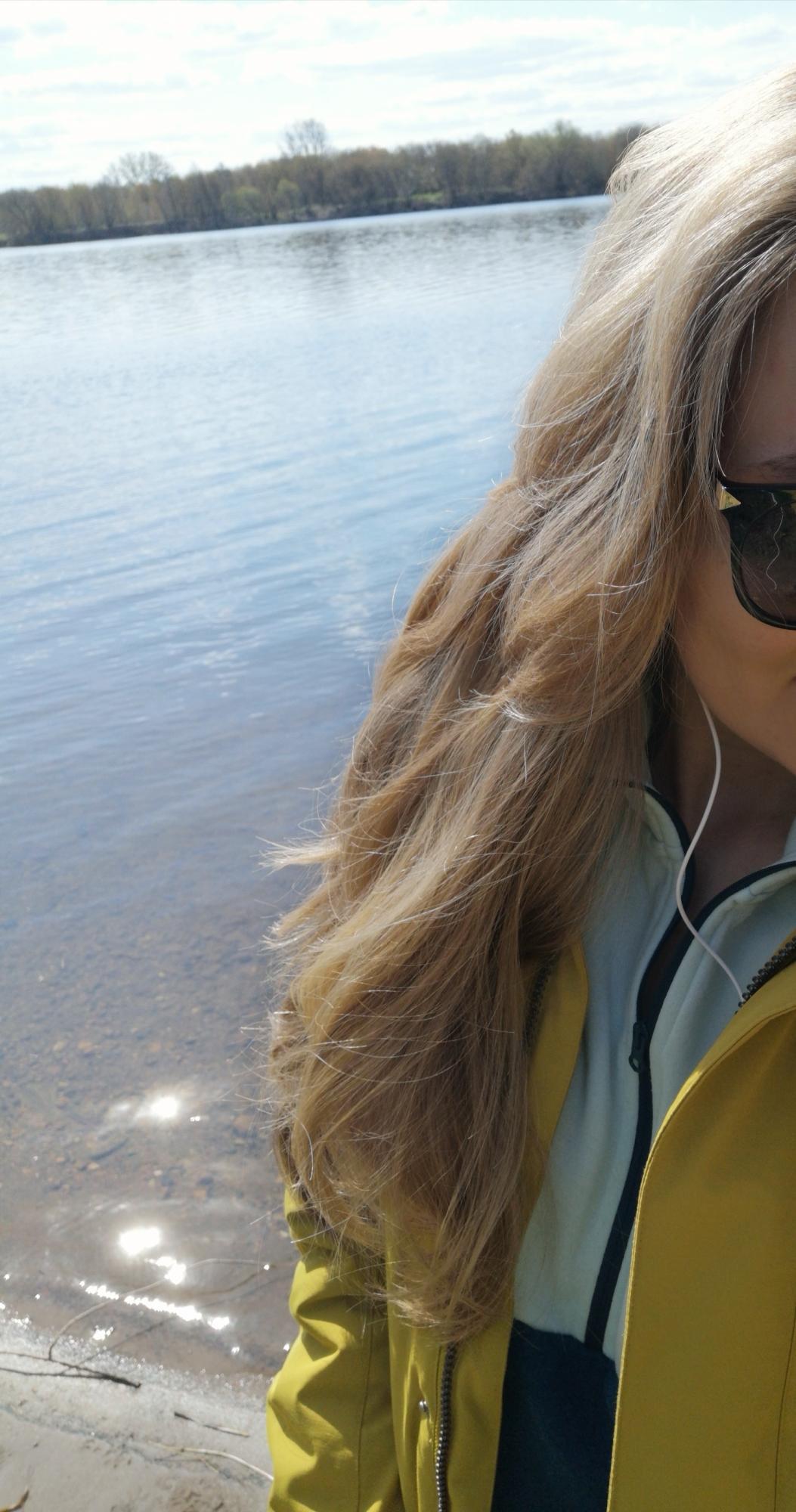 Волосы натуральные в Москве 89527297589 купить 2