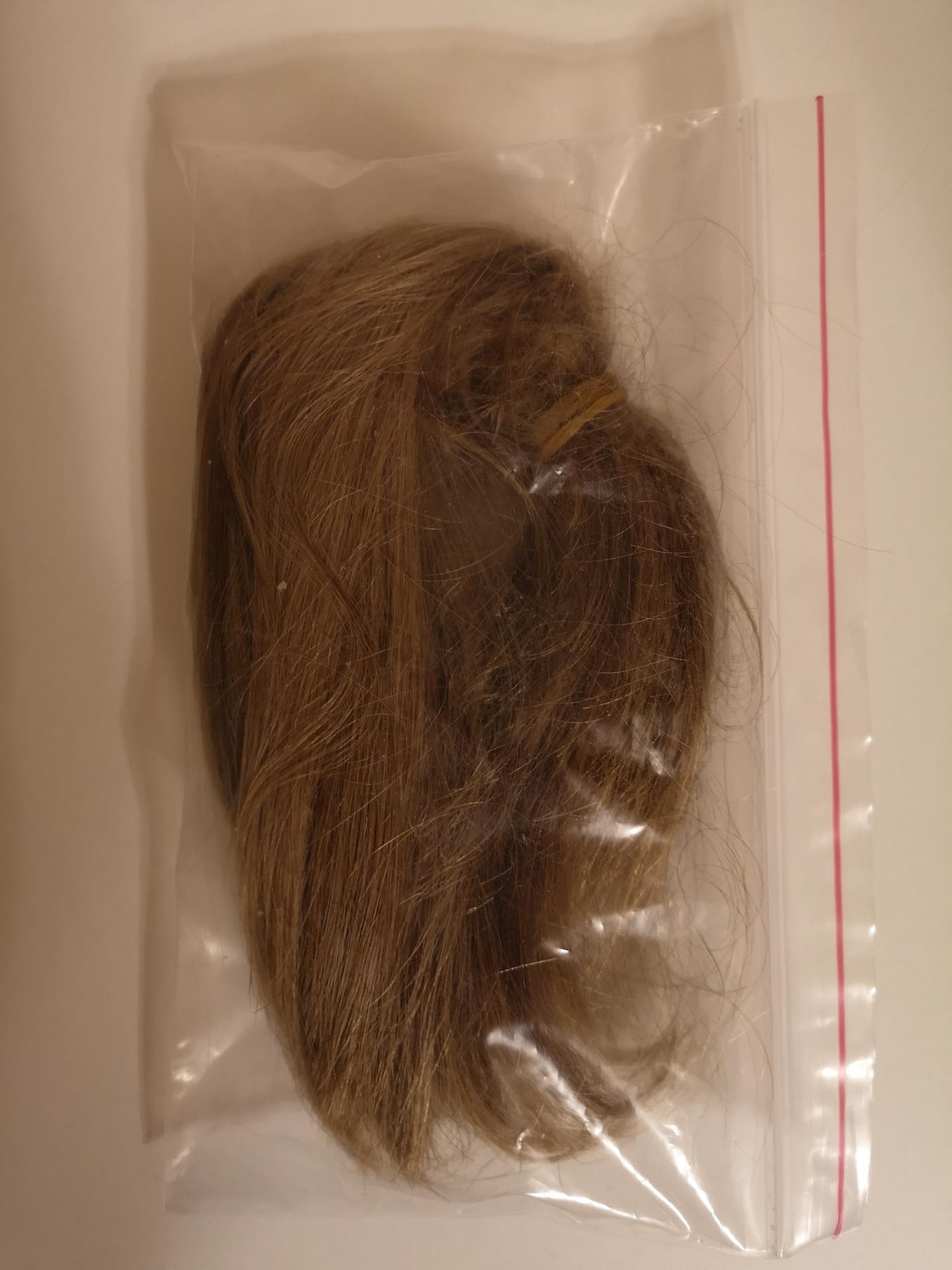 Волосы натуральные в Москве 89527297589 купить 3