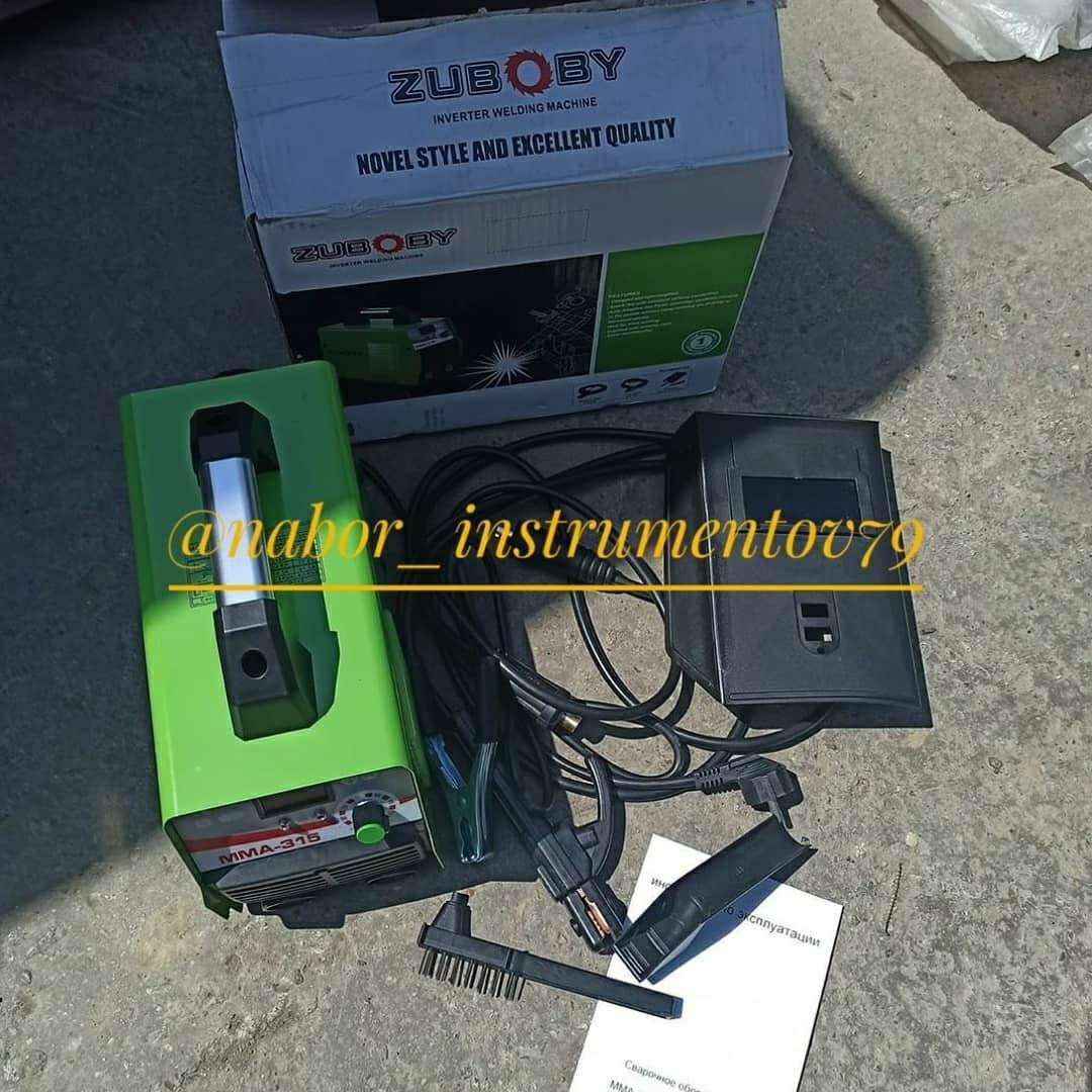 Сварка инвертор в Биробиджане 89241573093 купить 2