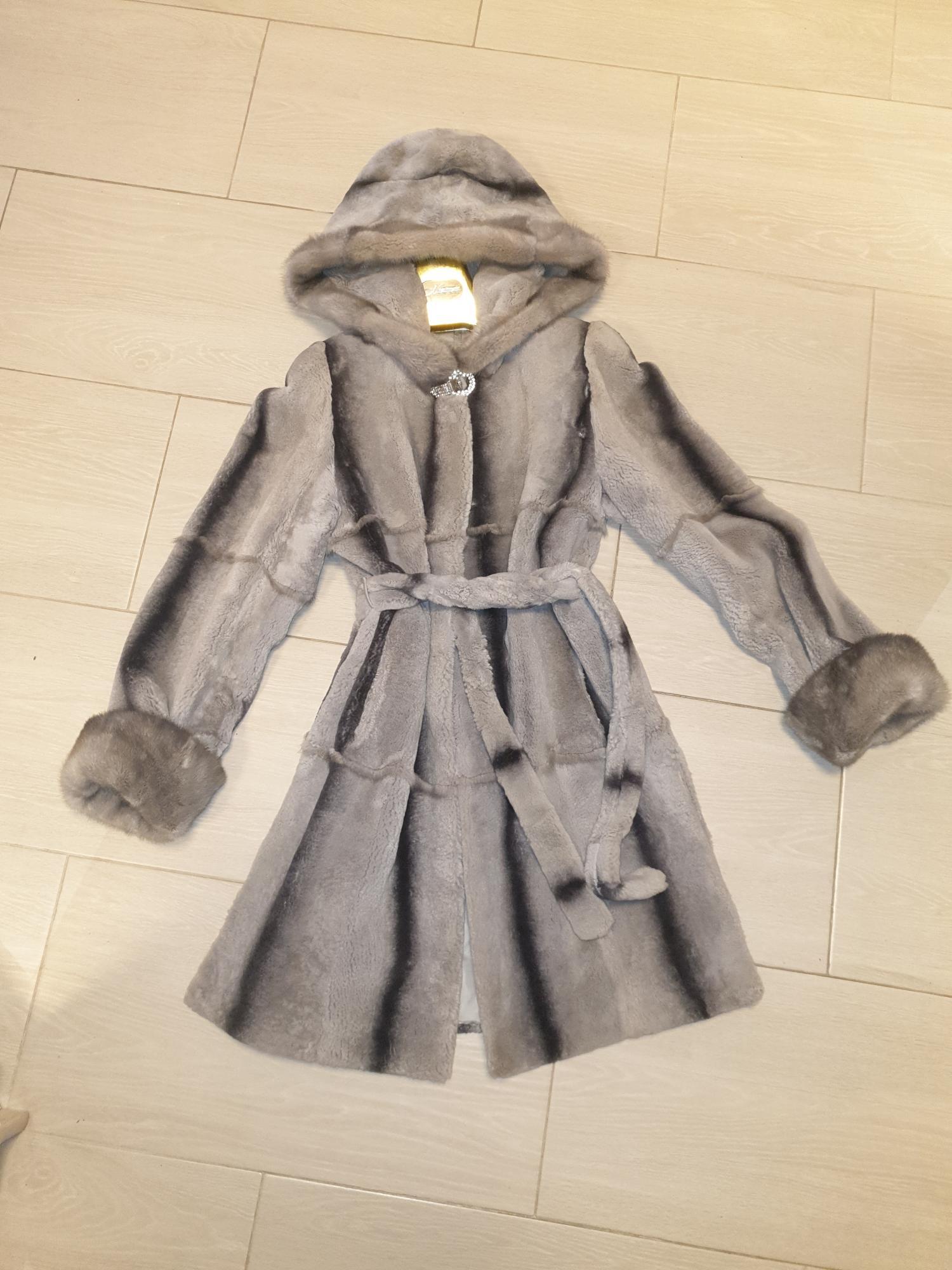 Авито волгоград одежда для собак