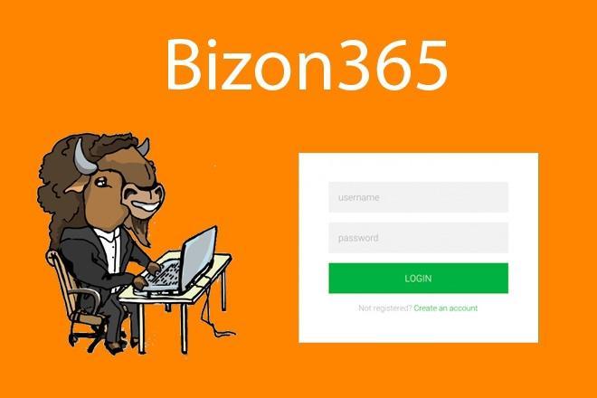 Управляющий онлайн школы (технофея) в Москве 89292457266 купить 1