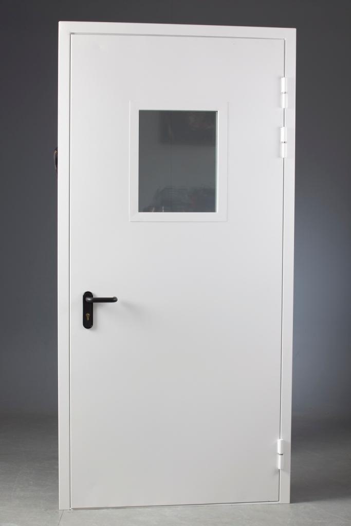 Двери со стеклопакетом, заводские в Истре 89263907975 купить 1