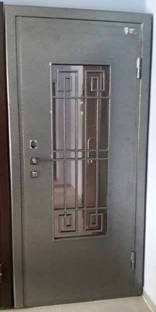 Двери со стеклопакетом, заводские в Истре 89263907975 купить 10