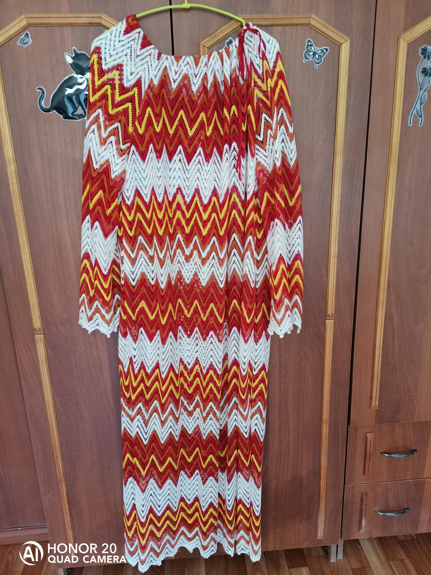 Платье в Мытищах 89269362606 купить 1