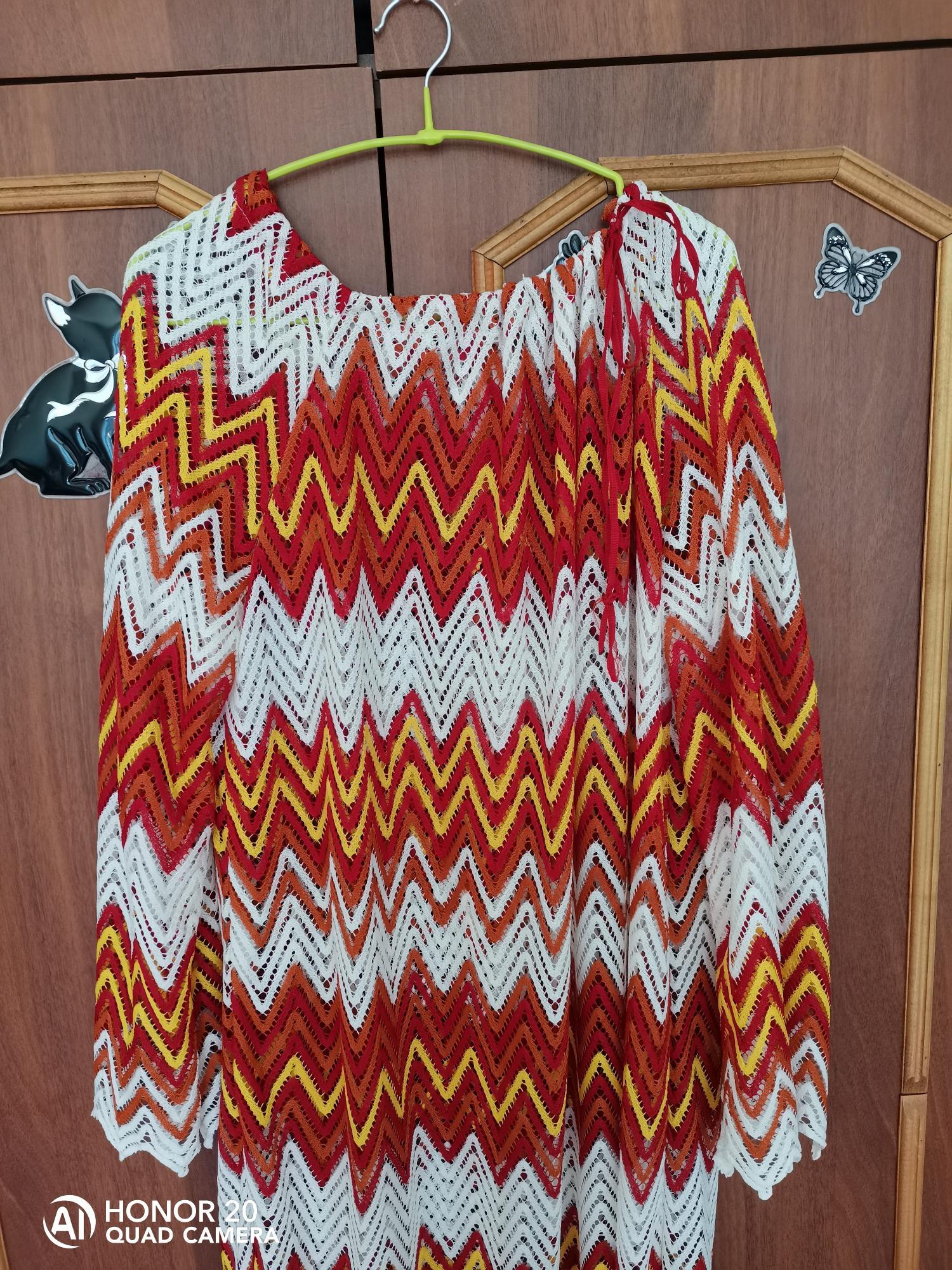 Платье в Мытищах 89269362606 купить 2