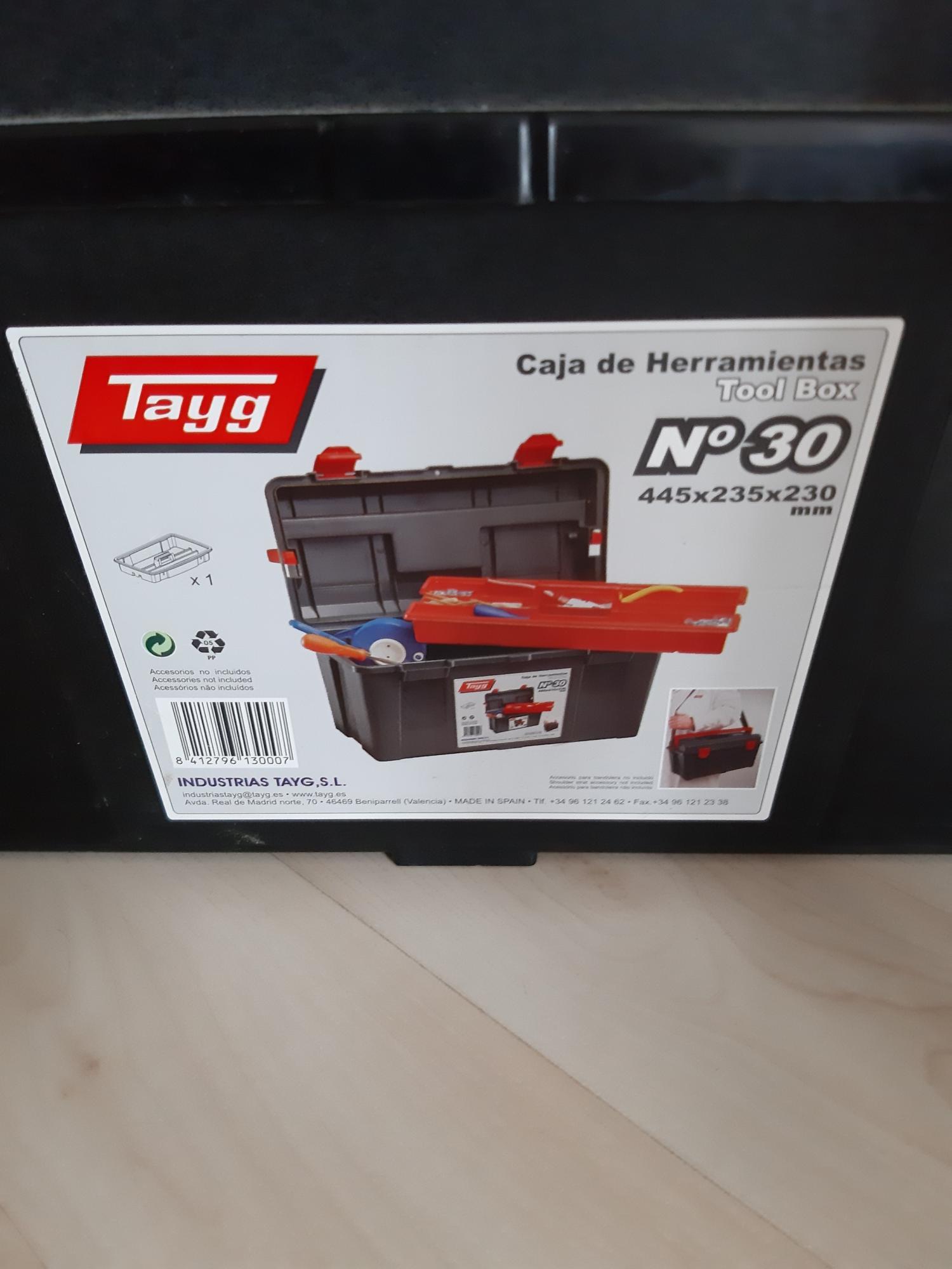 Ящик для инструмента в Зеленограде 89683589765 купить 2