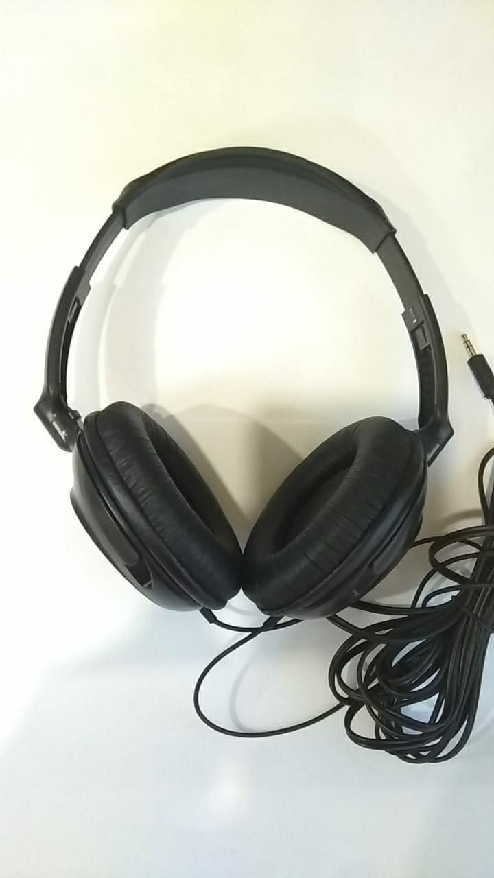 Наушники Panasonic RP-HTF295. 89161925429 купить 5