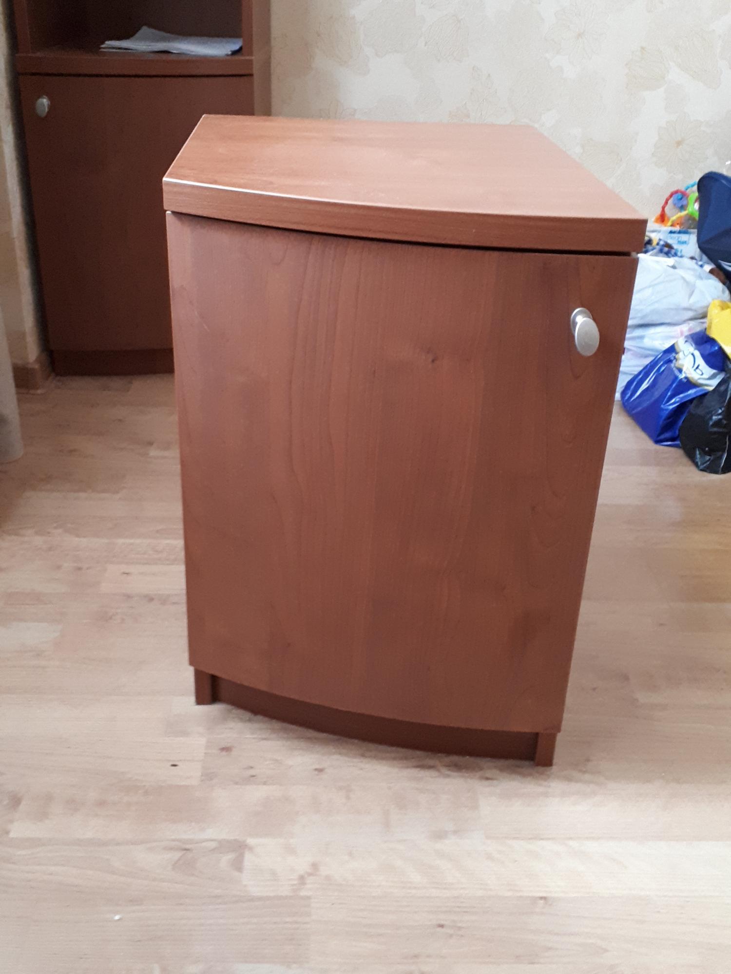Nachttisch in Moskau 89773199257 kaufen 1