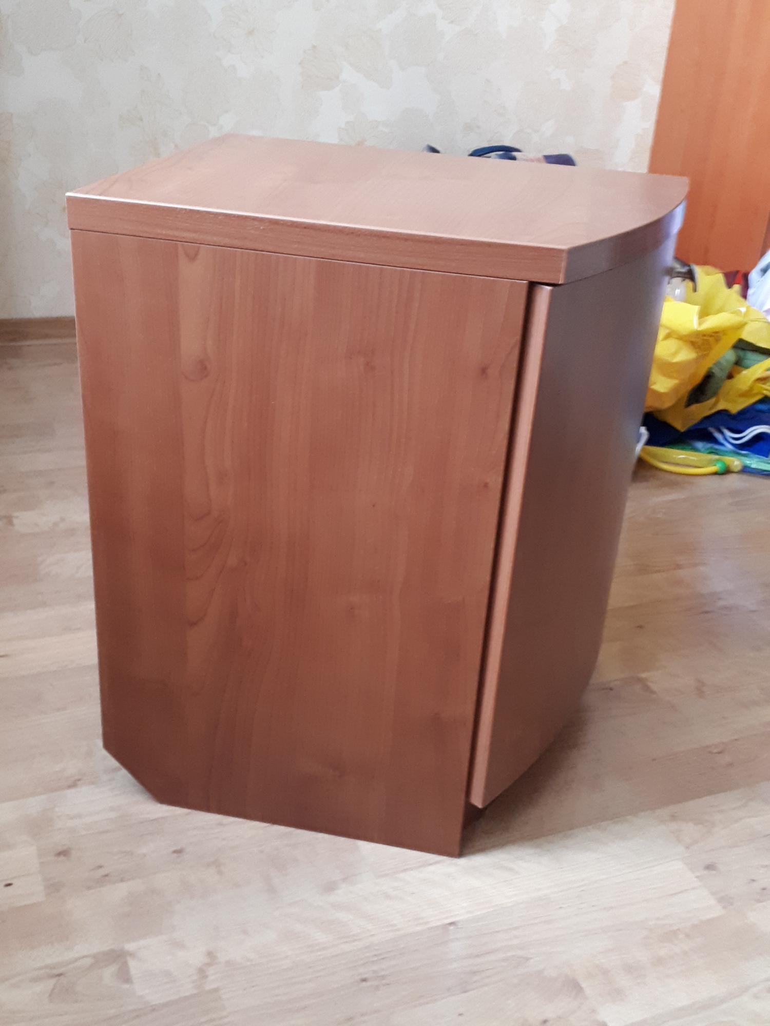 Nachttisch in Moskau 89773199257 kaufen 2