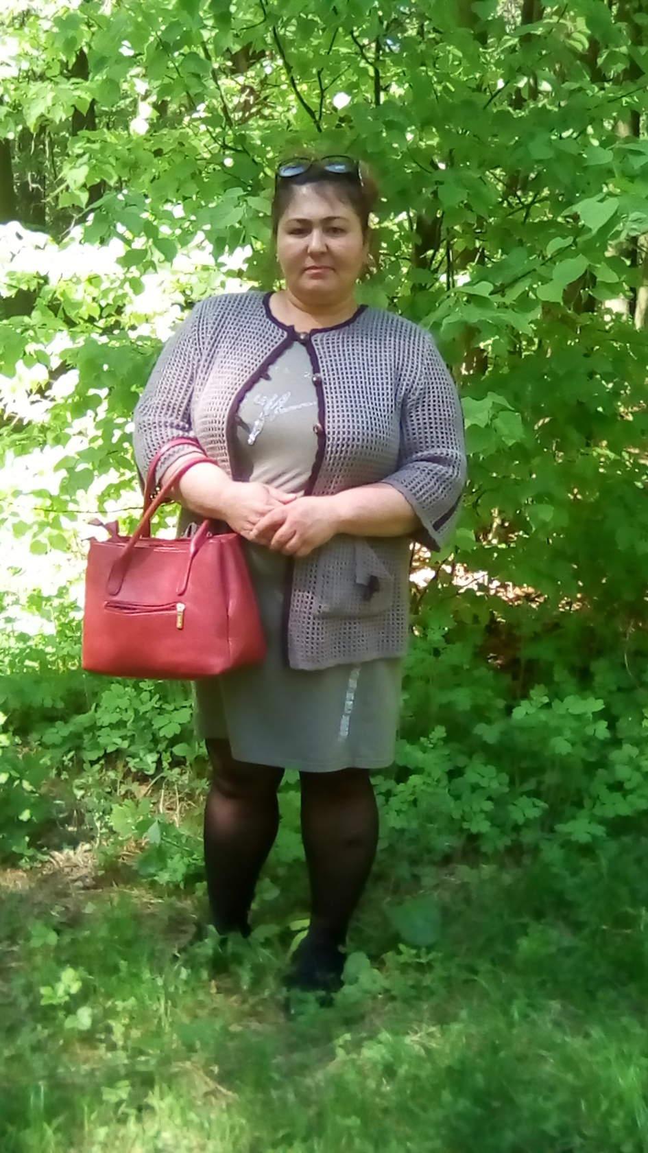 Сиделка с проживанием. в Москве