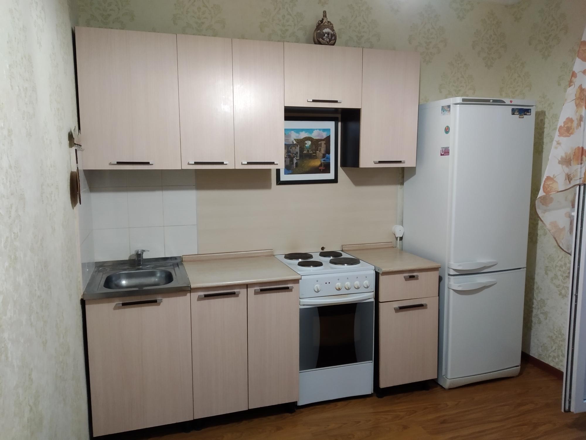 Квартира, 2 комнаты, 65 м² 89031834137 купить 1