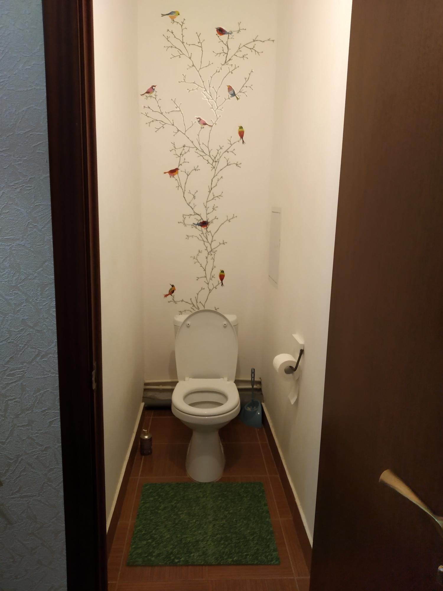 Квартира, 2 комнаты, 65 м² 89031834137 купить 5