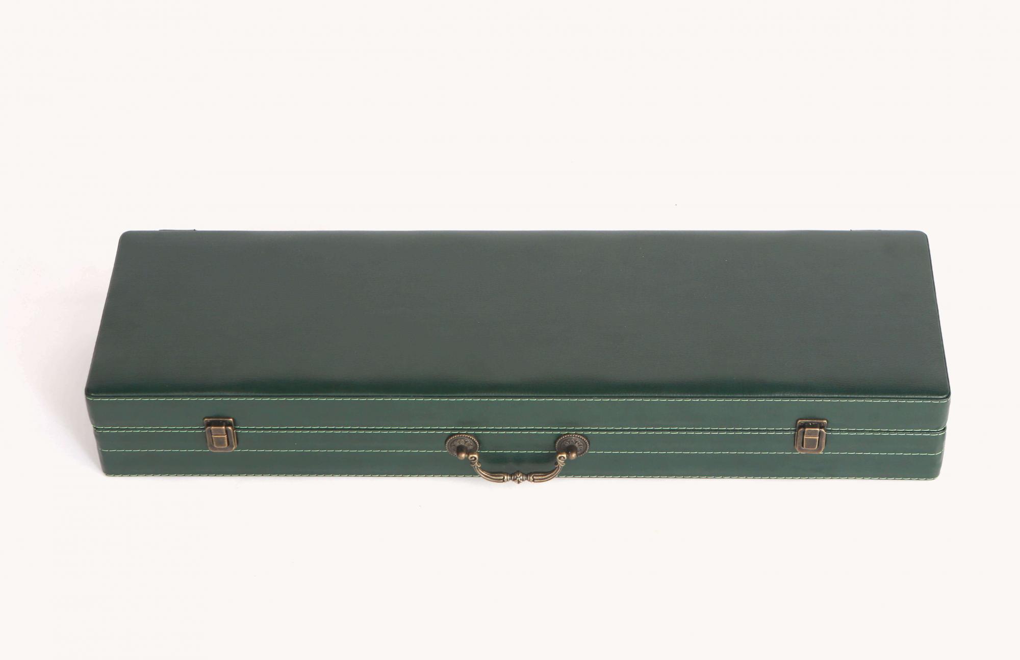 Шашлычный набор №2 - Кизлярский Зел в Москве 89267249203 купить 2