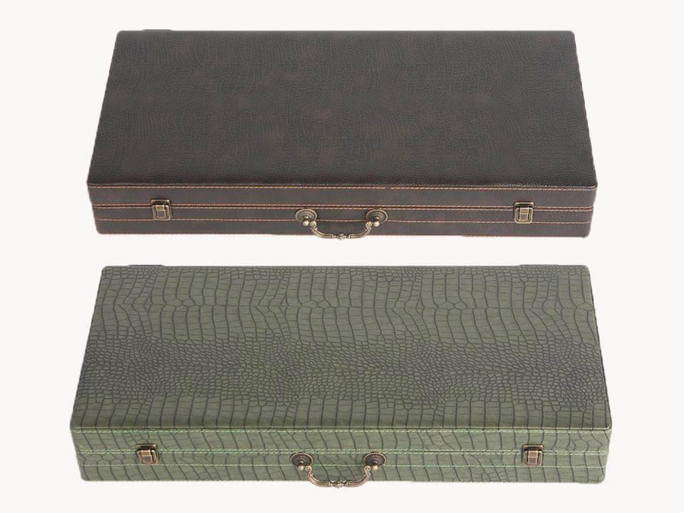 Шашлычный набор №4 - Кизлярский Зеленый в Москве 89267249203 купить 3