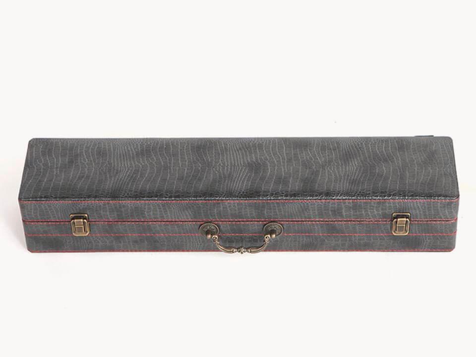 Шашлычный набор №5 - Кизляр Черн в Москве 89267249203 купить 2