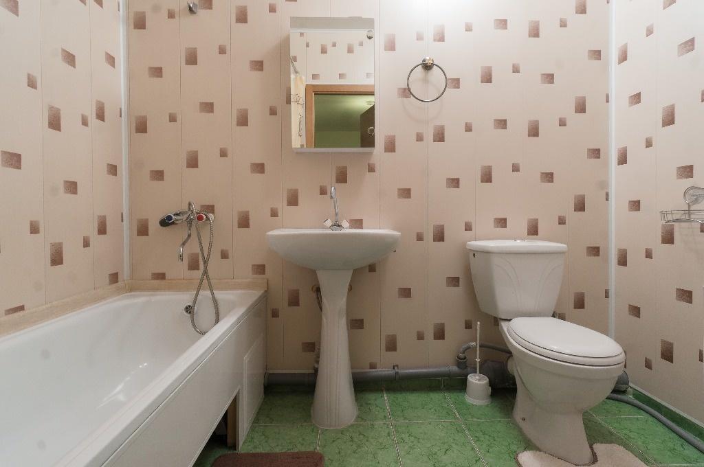 89030868084 Квартира, 1 комната, 36 м² в Москве
