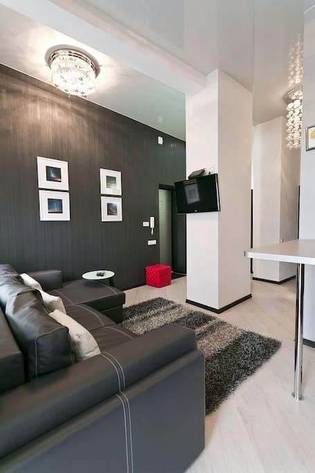 89030868084 Квартира, 2 комнаты, 50 м² в Москве