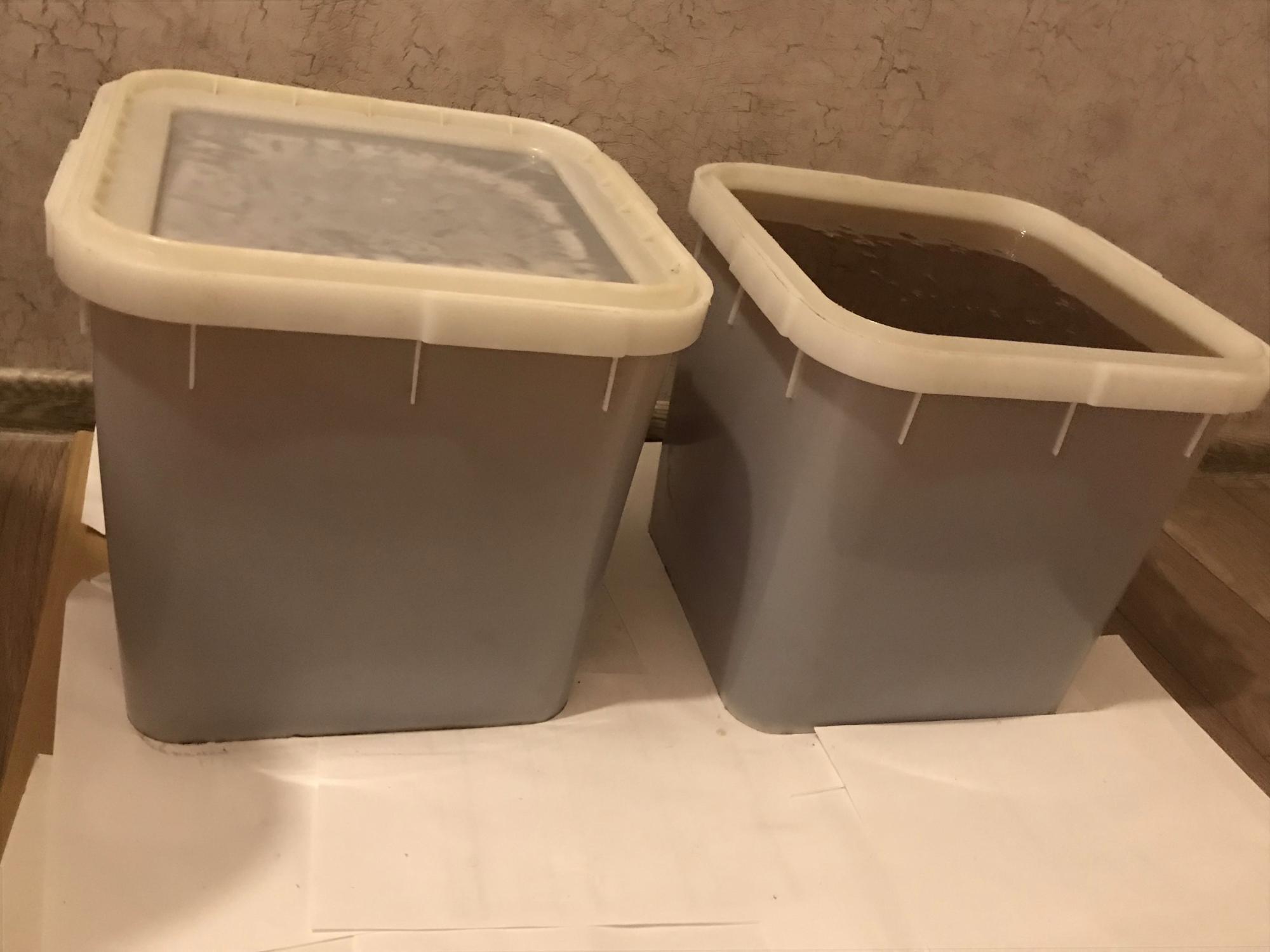 Мед натуральный в Красногорске купить 3
