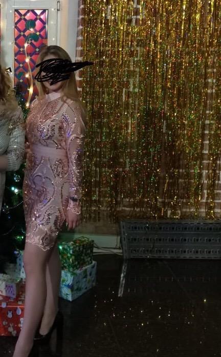 Платье в Ивантеевке 89258801972 купить 3