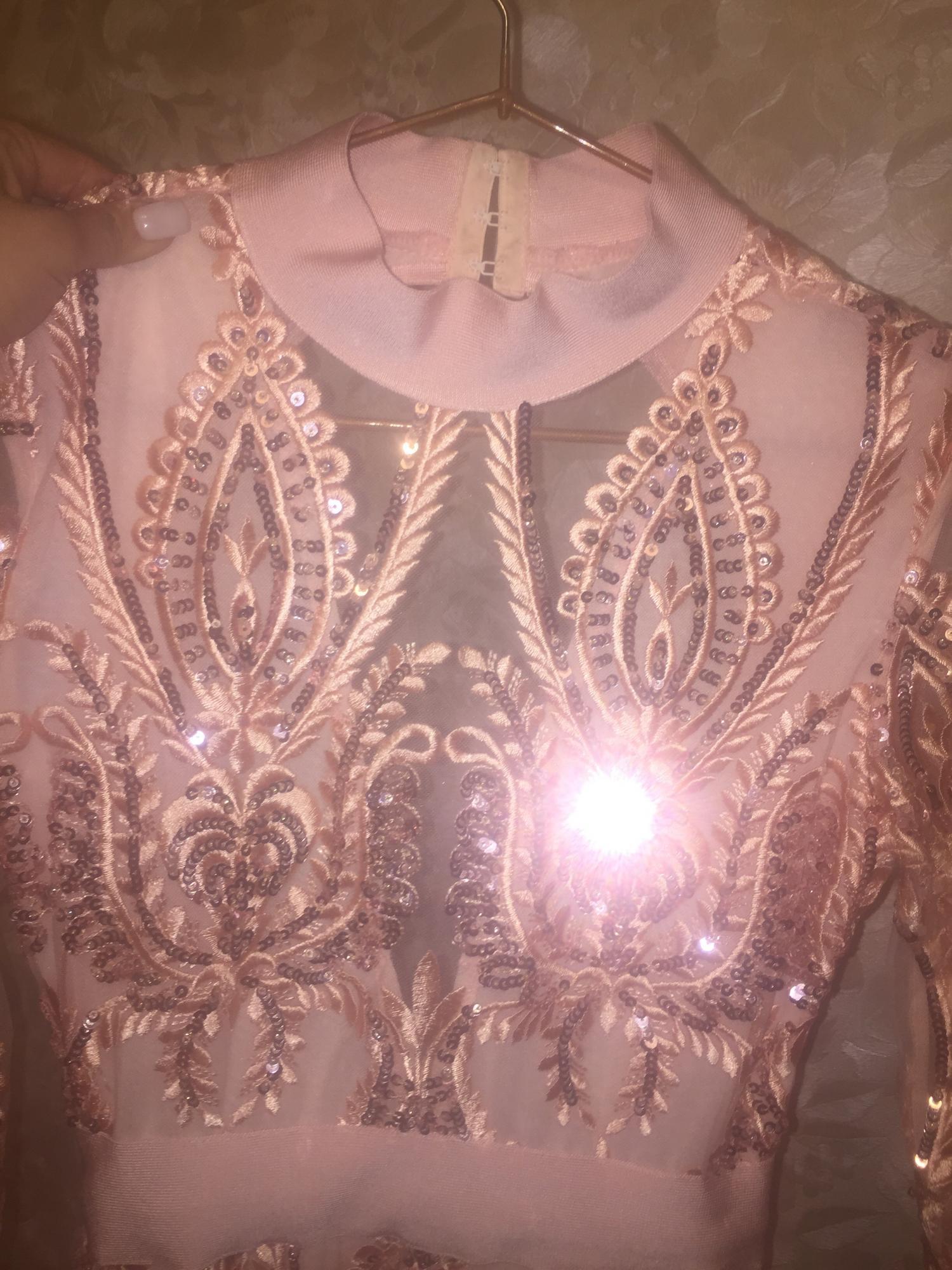 Платье в Ивантеевке 89258801972 купить 7